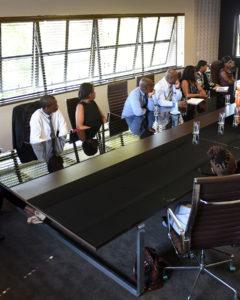 MNS Attorneys 2017 Bursaries