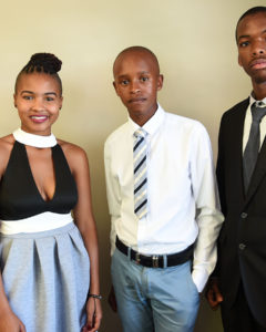MNS Attorneys 2017 Bursaries